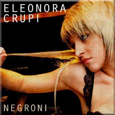 Eleonora Crupi - Negroni