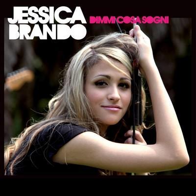 Jessica Brando - Dimmi cosa sogni