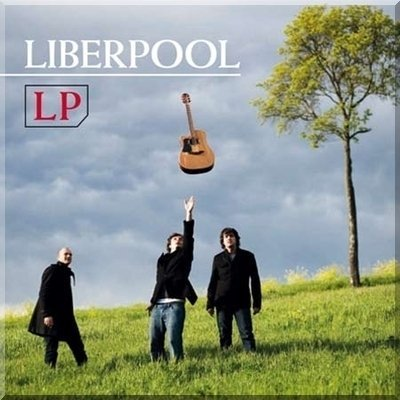 Liberpool - LP