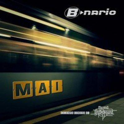 B-Nario - Mai