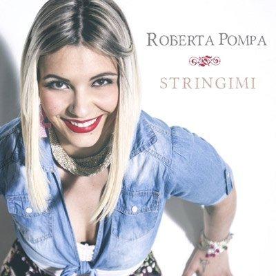 Roberta Pompa - Stringimi