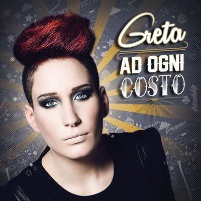 Greta - Ad ogni costo