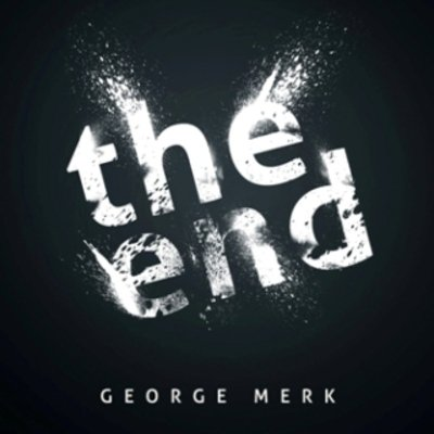 George Merk - The end